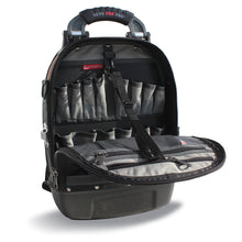Load image into Gallery viewer, TECH PAC LT Large Laptop Backpack Tool Bag