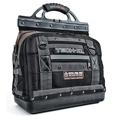 Tech-XL Tool Bag by Veto Pro Pac