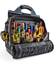 Load image into Gallery viewer, Veto Pro Pac XL Tool Bag