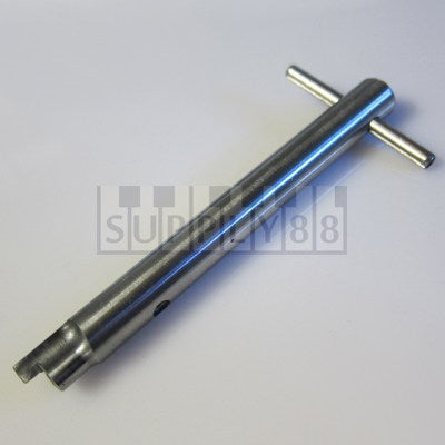 The Stabilizer Wire Bending Tool from Supply88