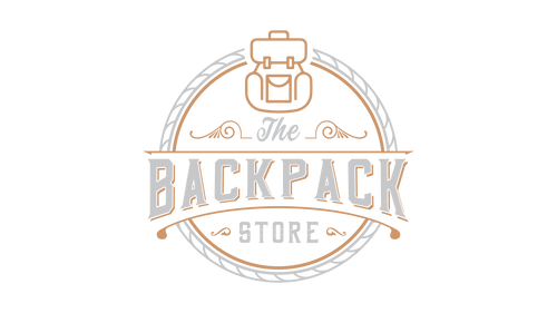 The Backpack Store