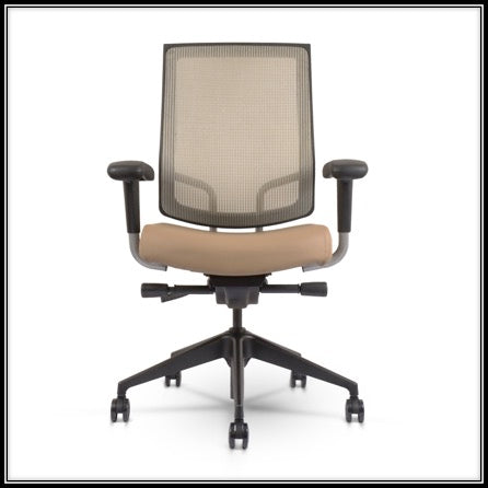 SitOnIt Seating Focus Chair