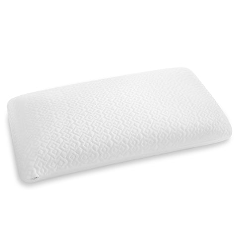 Lasting Cool Gel Memory Foam Pillow