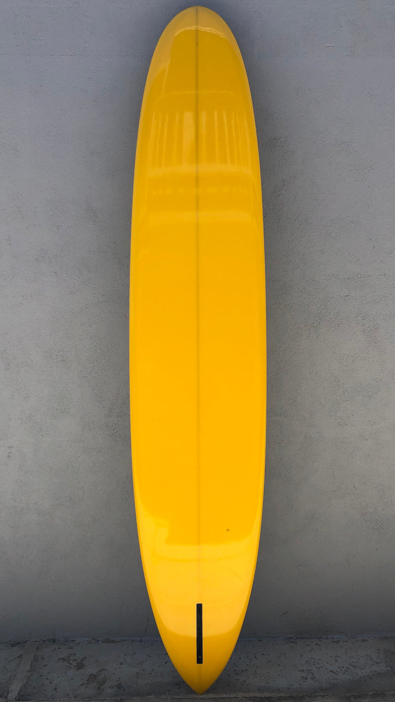 Velzy Pintail
