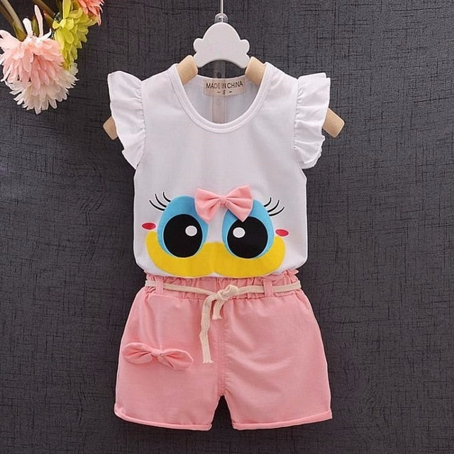 624af233e84dc Boy & Baby boy Top Clothes | ShopeeBazar