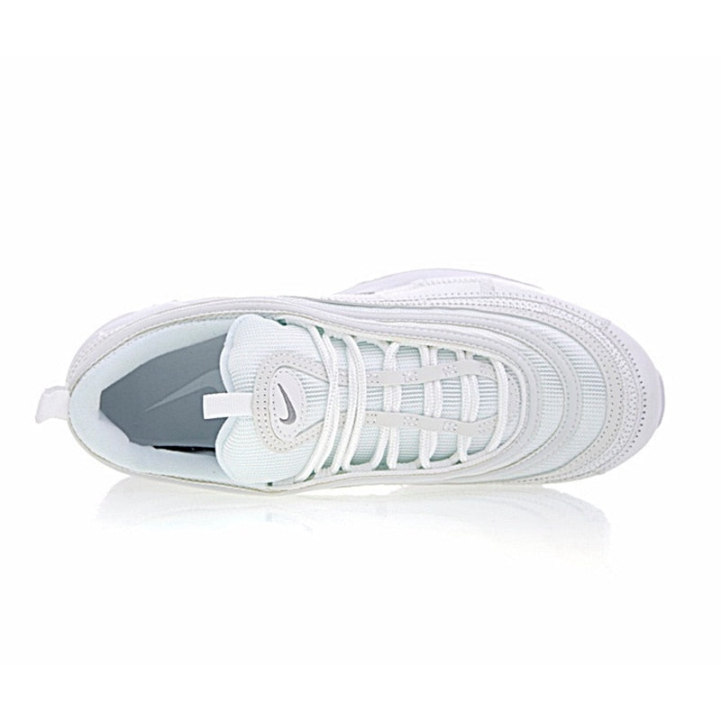 innovative design c4308 c221f Nike Air Max 97 CR7 Women's Shoes