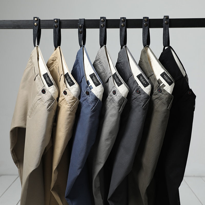 Image result for men fashion fall 2019 chinos
