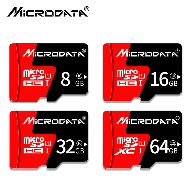 Memory card micro sd for Phone/Tablet/PC
