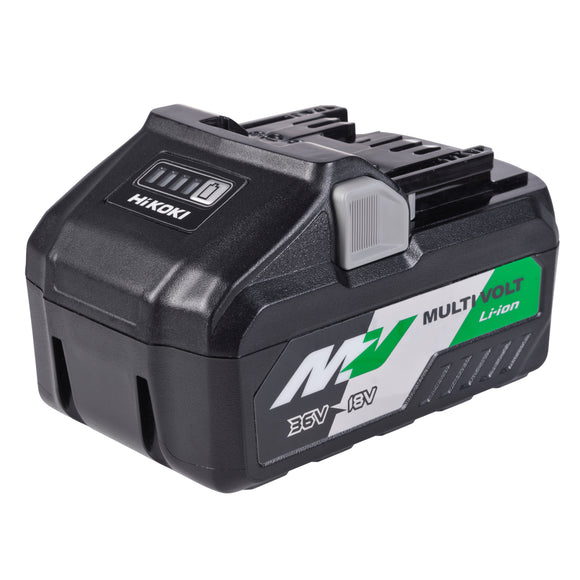 Hikoki 36V 1440W High Power Multi Volt Battery B BSL36B18
