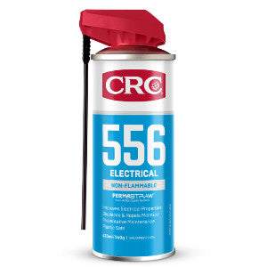 CRC 5-56 Electrical 420ml