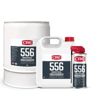 CRC 5-56 Industrial 420ml
