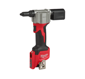 Milwaukee M12™ Rivet Tool (Tool Only) M12BPRT-0