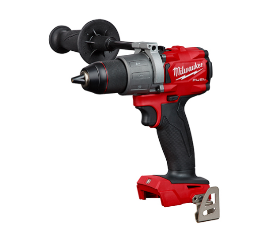 Milwaukee M18 FUEL 13mm Hammer Drill/Driver (Tool only) M18FPD2-0