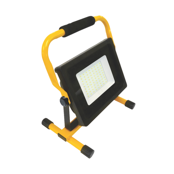 GRIZZLY EDGE 90W CORDED WORKLIGHT