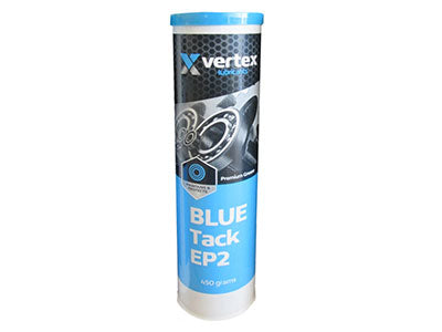 Vertex BLUE TACK EP2 450gm