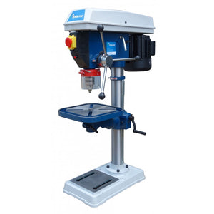Tooline DP180B 360mm Bench Drill Press *ONE OFF SPECIAL*
