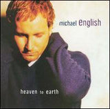 Heaven to Earth (2000) - CD