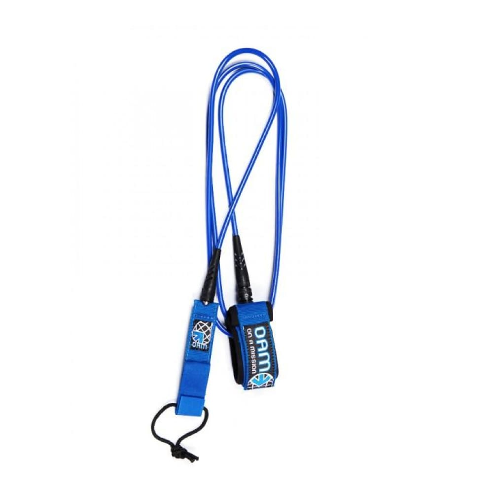 Oam 55 Super Comp Legrope (Blue) - Oam - Legropes