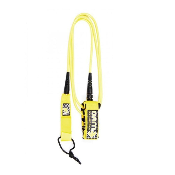 Oam 60 Competitive Legrope (Yellow) - Oam - Legropes