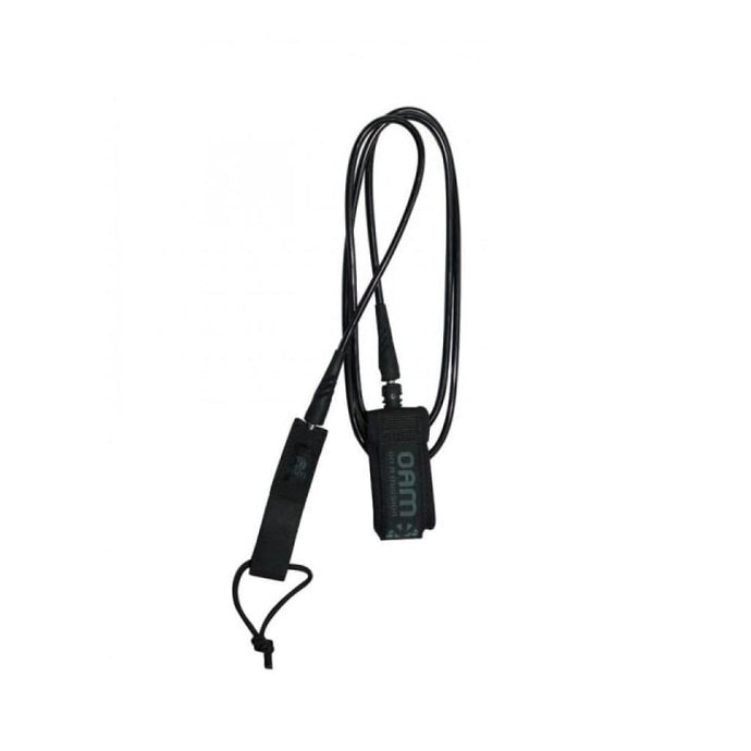 Oam 60 Regular Legrope (Black) - Oam - Legropes