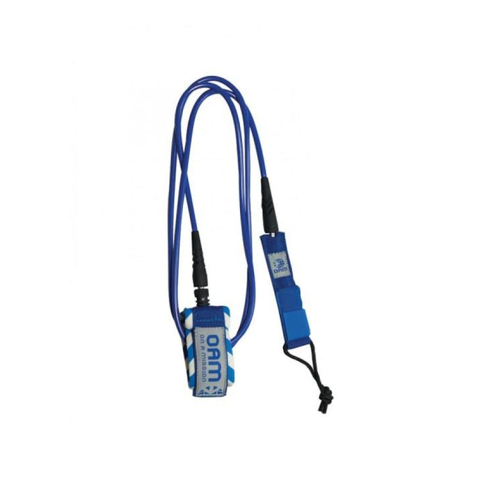 Oam 60 Regular Legrope (Blue) - Oam - Legropes