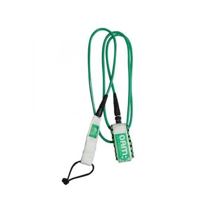 Oam 60 Regular Legrope (Green) - Oam - Legropes