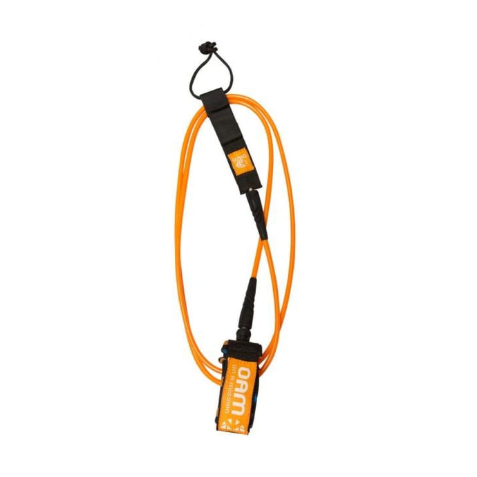 Oam 60 Regular Legrope (Orange) - Oam - Legropes