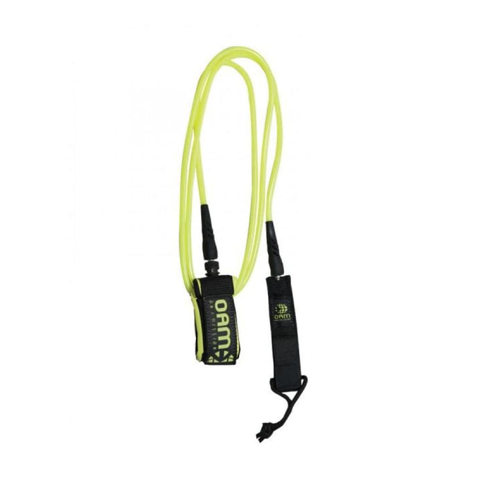 Oam 60 Regular Legrope (Yellow) - Oam - Legropes