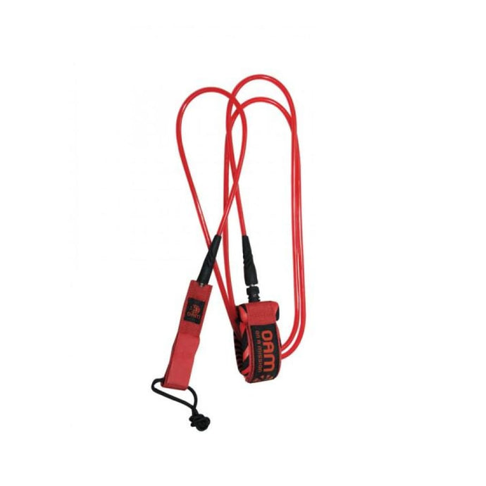 Oam 70 Regular Legrope (Red) - Oam - Legropes