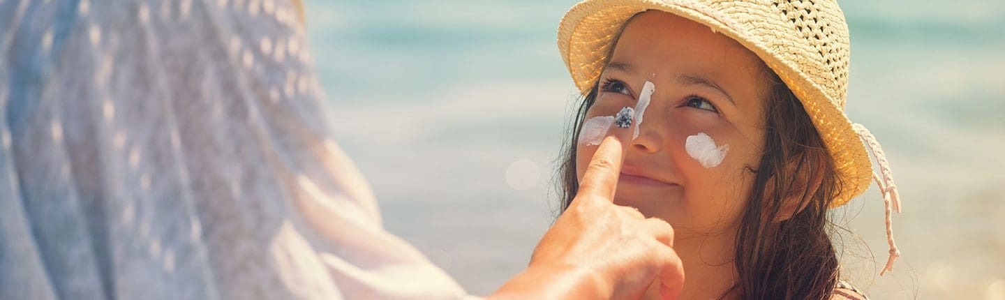 Sunscreen: The Comprehensive Guide To Sunscreen In Australia