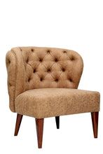 Load image into Gallery viewer, Chester Accent Chair