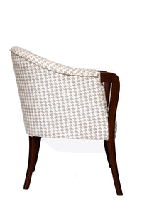 Bravo Accent Chair