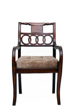 Load image into Gallery viewer, Olympia Accent Chair