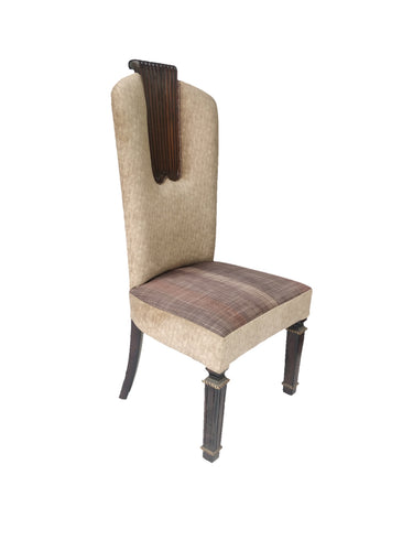 Comby Dining Chair