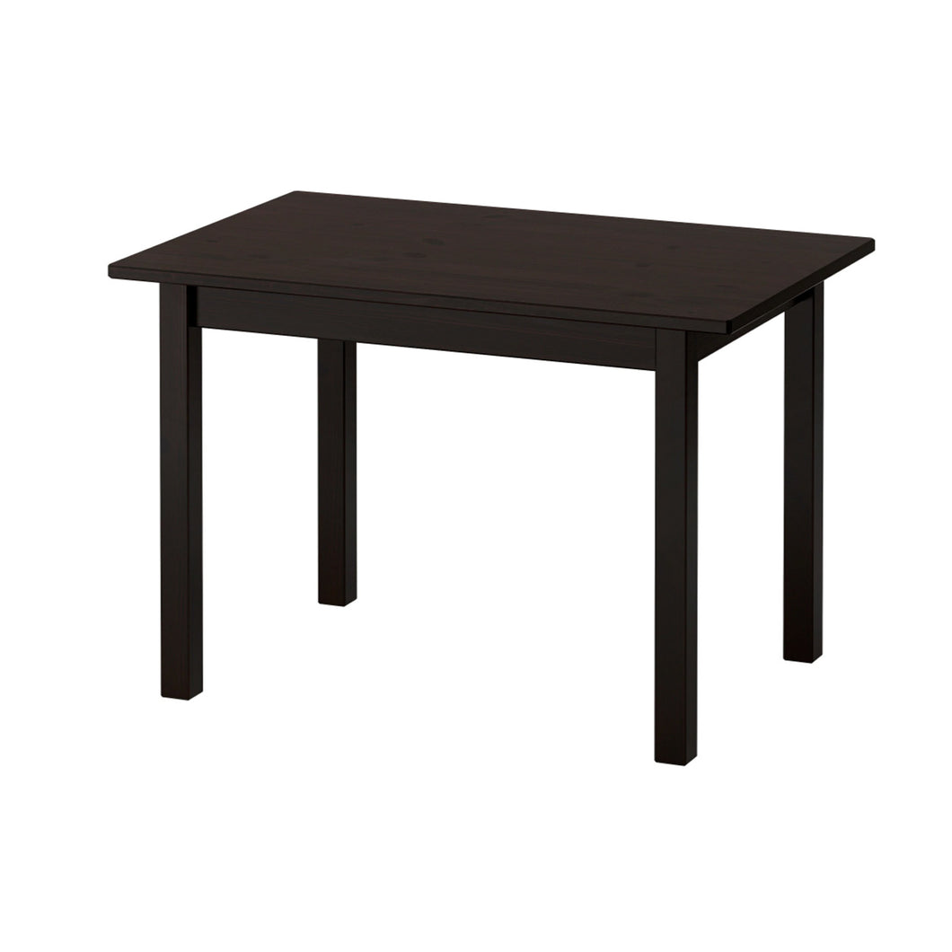 Table enfant SUNDVIK