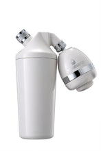 AQ-4100 Premium Shower Filter 美膚沐浴濾水器
