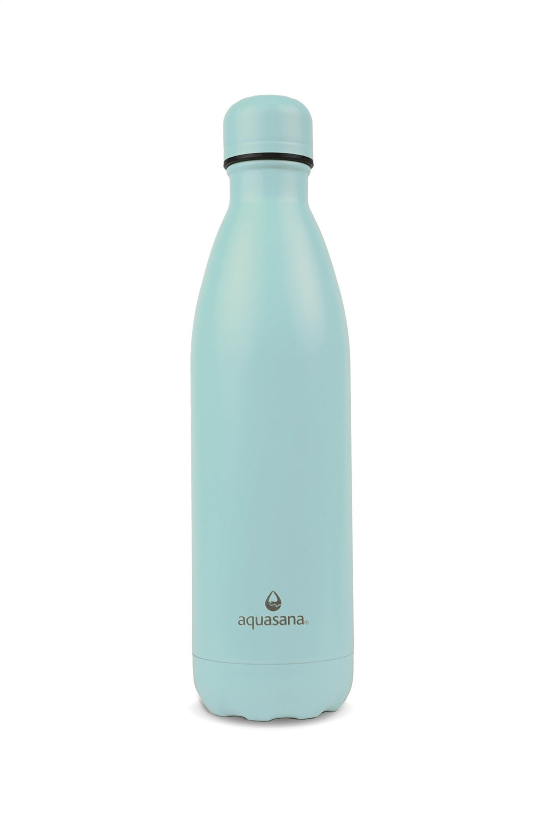 AQ-INS-750 Stainless Steel Insulated Bottle 不銹鋼真空保溫瓶 (Blue 藍色)