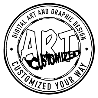 Art Customized