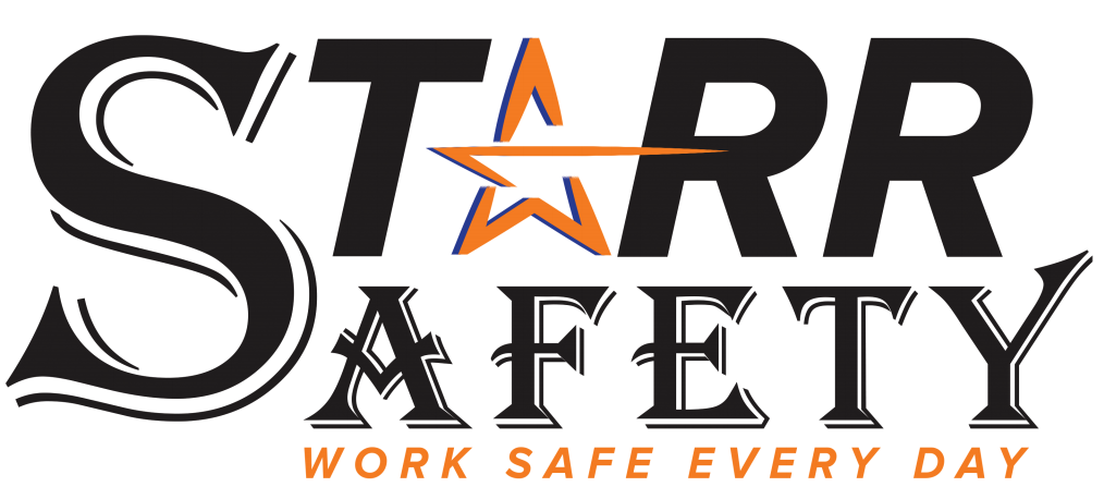 Starr Safety
