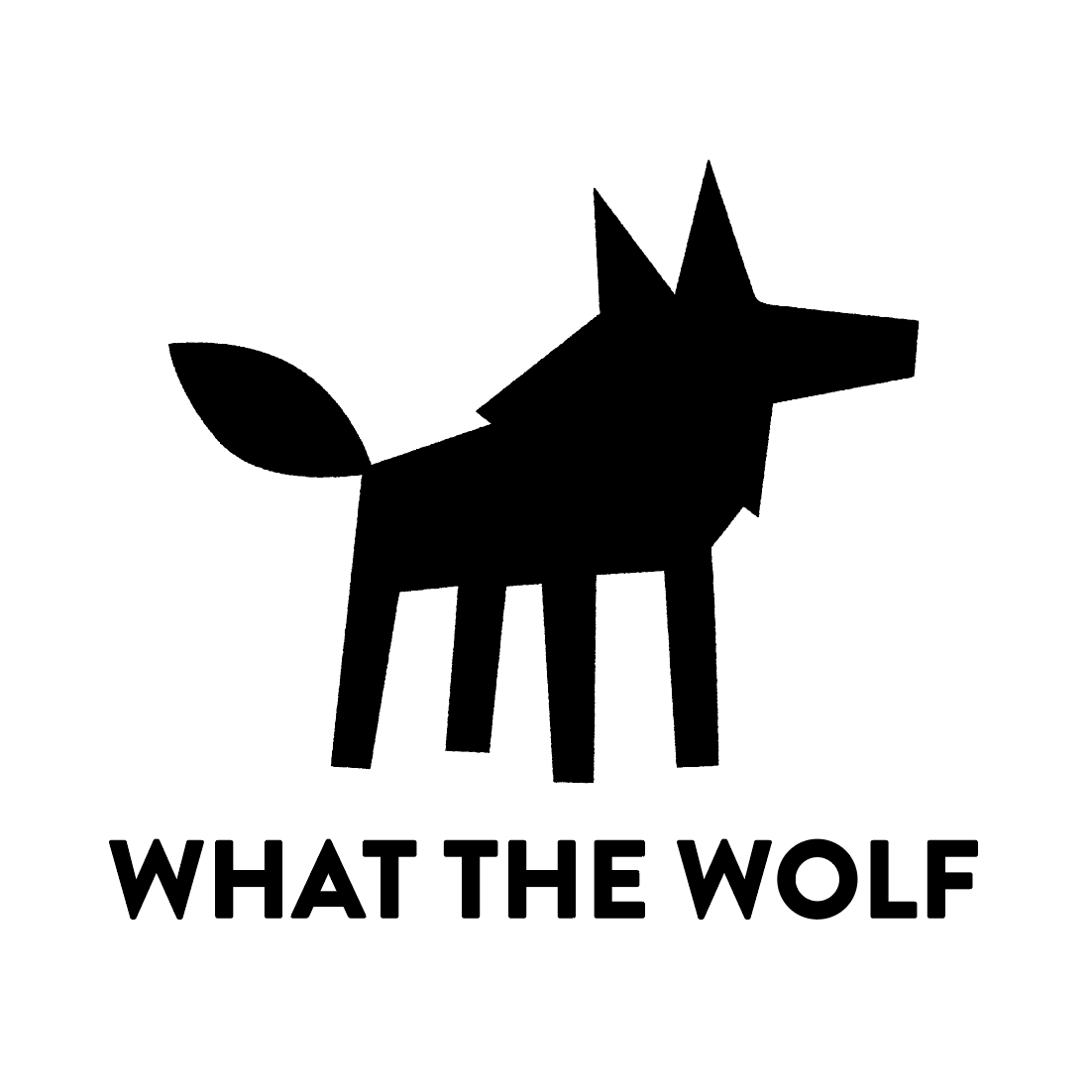 What The Wolf