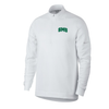 ST. MARY SCHOOL PAW Nike Men's Therma-Fit Repel 1/2 Zip