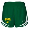 St. Mary School SMS Paw Nike Women's Tempo Short