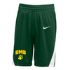 St. Mary School SMS Paw Nike Men's National Basketball Shorts
