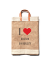 BostonHeart_MarketBag_Natural_Flat_MockUp.png