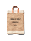 Brown_MarketBag_Natural_Flat_MockUp.png