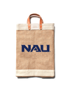 NorthernArizonaUniversity_MarketBag_Natural_Flat_MockUp3.png
