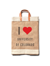 Colorado_MarketBag_Natural_Flat_MockUp%2Bcopy%2B2.png