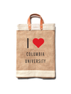 Columbia-Heart_MarketBag_Natural_Flat_MockUp.png