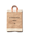 OldDominion_MarketBag_Natural_Flat_MockUp.png