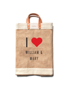 WIlliamandMaryHeart_MarketBag_Natural_Flat_MockUp.png